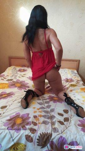 Сексапилна дама. , снимка 5
