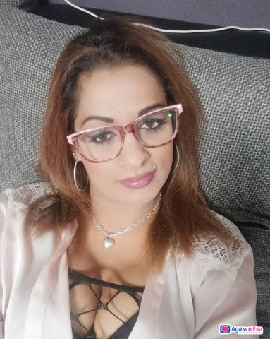 Антония 100% реална и сладка, снимка 1