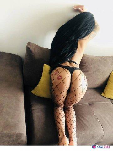 💯💥💯💥🔝🔝Промо♛Реална❤ОнлайнШоу-Секс игри в скайп: sexf241, снимка 3