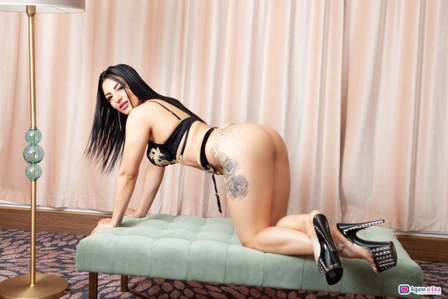 the hottest girl GFE.!!! , снимка 7