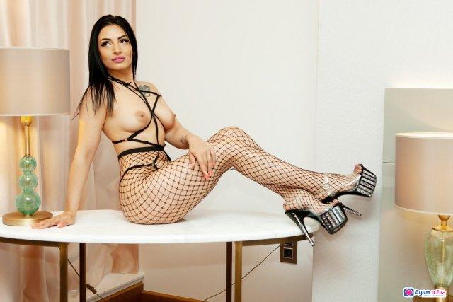 the hottest girl GFE.!!! , снимка 5