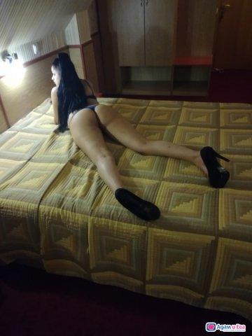 Харесвате ли тип бразилско стегнато дупе стегнати гърди , снимка 8