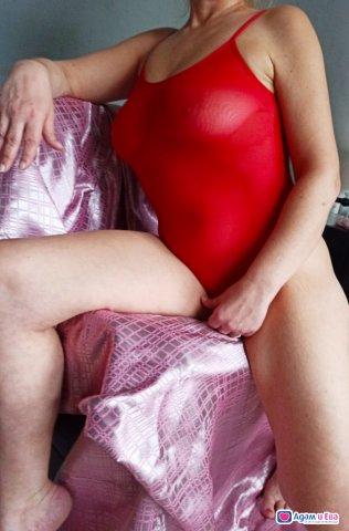 масаж с хепиенд 50лв.час, снимка 4