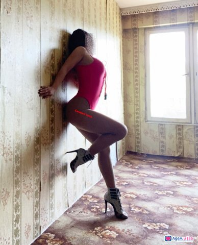 Carmen Luna, гр. Свищов !, снимка 11