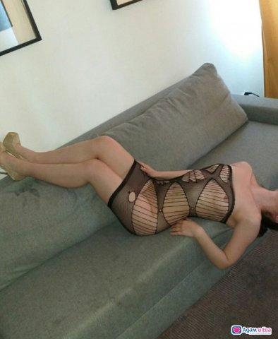 Real girl -real body to body, снимка 3