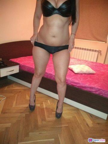 New Sexy, снимка 2