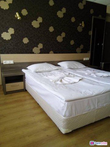 Нощувки Луксозен апартамент за лични срещи и почивки в гр.Шумен, снимка 1