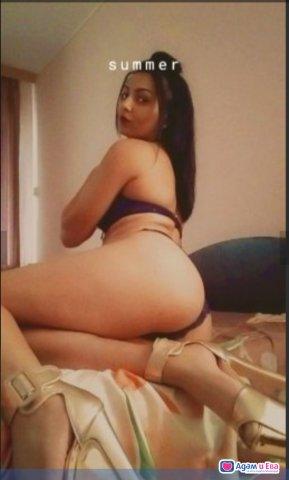 Мария, снимка 3