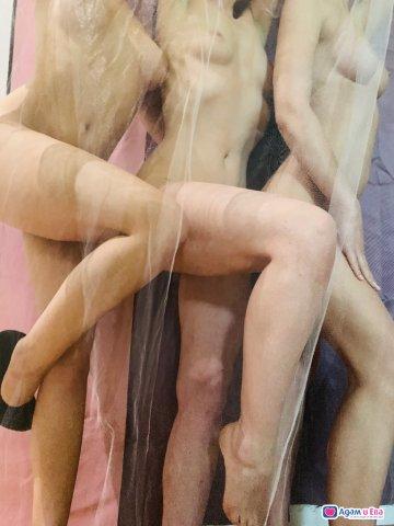 НОВО*Руска Рулетка*Върховно удоволстие с три момичета *, снимка 2
