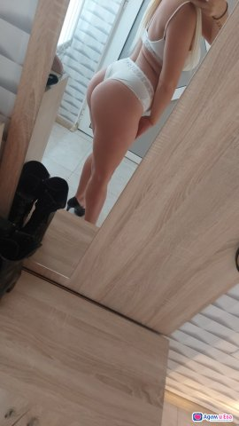 Sexy Mellisa, снимка 1