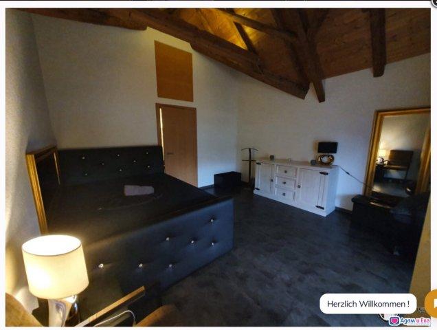 Приватен Апартамент в Швейцария за Момичета , снимка 1