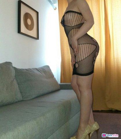 Real girl -real body to body, снимка 2