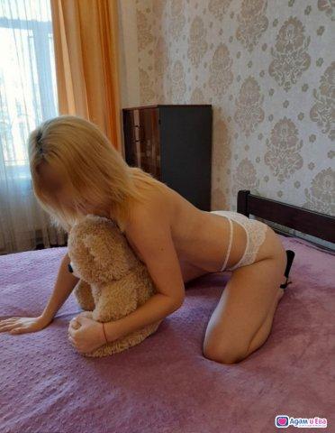 Еротични масажи работя след 10.00 до 21.00 ч всеки ден, снимка 3