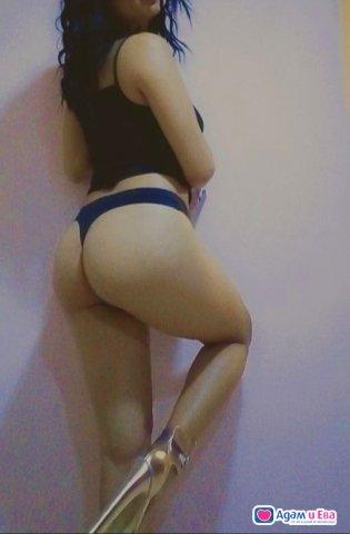 Ванеса 💛💥, снимка 4