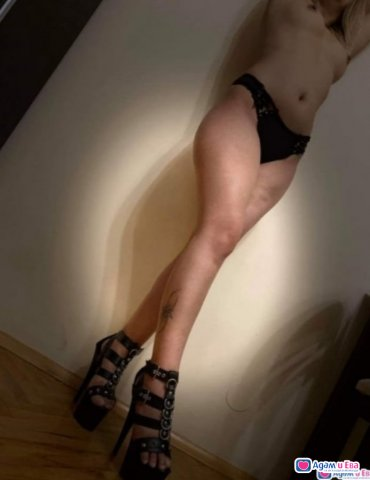 Руса и секси Нова     *** чакам те с теренче***😉🥰😘😘, снимка 1