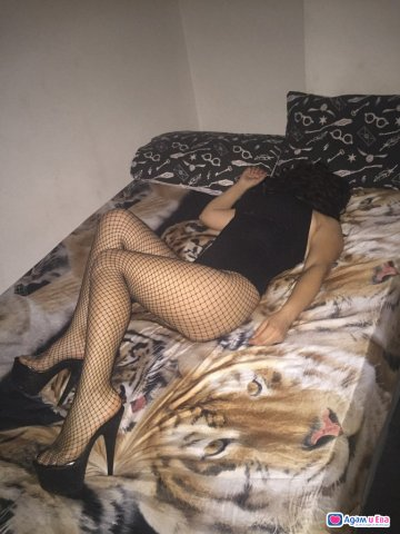 Нова секси мацка в Пловдив най сладкия секс..., снимка 1