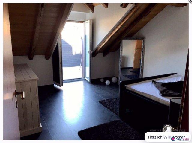 Приватен Апартамент в Швейцария за Момичета , снимка 4