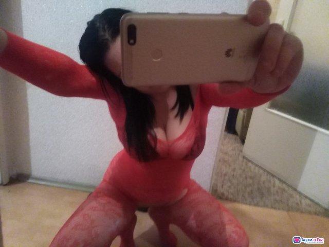 секси палавница със реални снимки, снимка 1