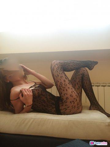 Секс скандал, снимка 2