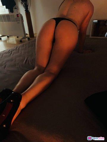Ново*Еротично изкушение,Валерия! , снимка 5