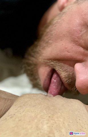 Смейство сме предлага ме секс за двоики и за тройка И господа, снимка 5