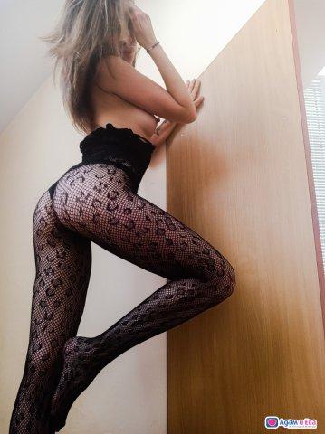 Секс скандал, снимка 1