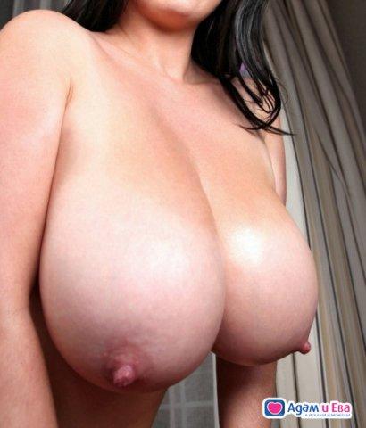 Търся жена с голям бюст - гърди , снимка 8