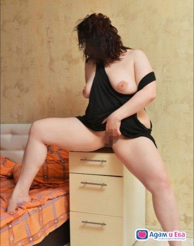 Секси много секси, снимка 1