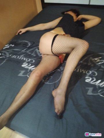 Палаво бонбонче ще сбъдне вашите еротични фантазии, снимка 12