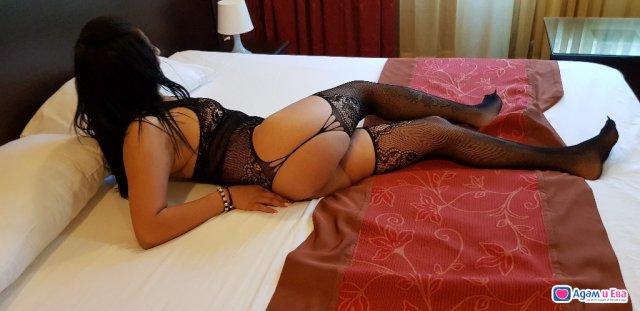 Ани escort, снимка 3