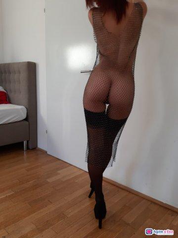 Lena horny girl, снимка 7