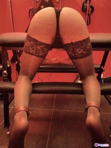 Reni Nuru massage BDSM FITISH ЗА ЛЮБИТЕЛИТЕ КРАЧЕТА И Страп он , снимка 8