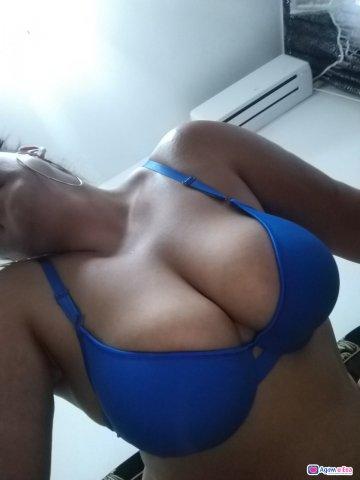 Жадуваща за анален секс, снимка 4