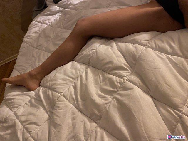 Секс, снимка 2