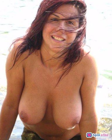 Търся жена с голям бюст - гърди , снимка 3
