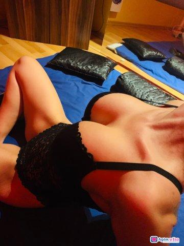 Ново*Еротичен масаж с Ева*, снимка 15