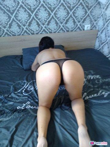 Палаво и секси бонбонче, снимка 3