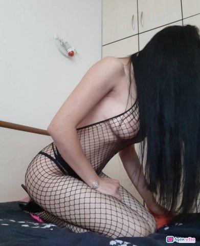 Игрива в секса, снимка 2