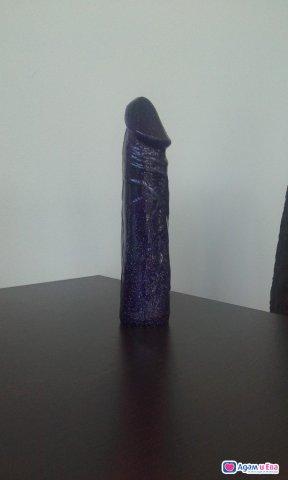 вагинален масаж, и още нещо........, направи си подарък