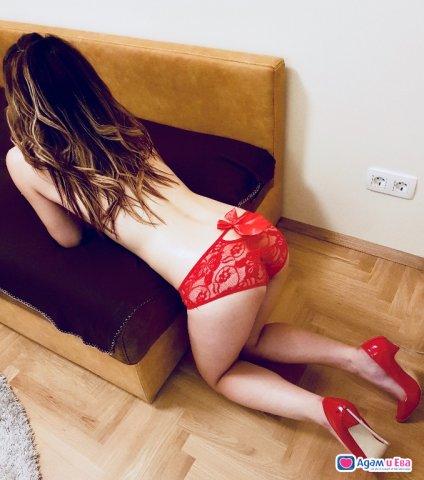 Дейзи/Daizy-малко,сладко,секси изкушение!!!, снимка 2