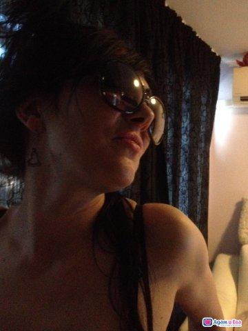 Мис Каприз, снимка 7
