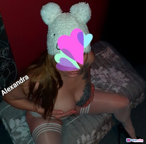 ФЕТИШИ ЗА ПОРНО МАНИАЦИ  Fetishes porn maniacs , снимка 9