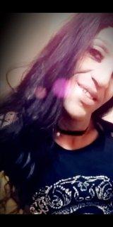 Малина 💕Знае как да те Награби💕