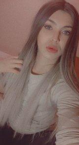 Истинска наслада💎 Тоp girl 💎