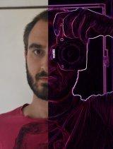 Снимки от млад Дизайнер