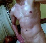 Търся жена за суинг срещи или 3ка с мъже и жени