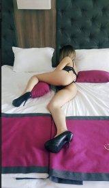 Кристина нова