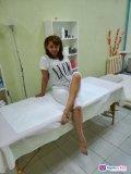 Професионални  масажи за вашето добро настроение