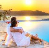 Неангажираща интимна връзка
