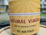 Натурална Виагра